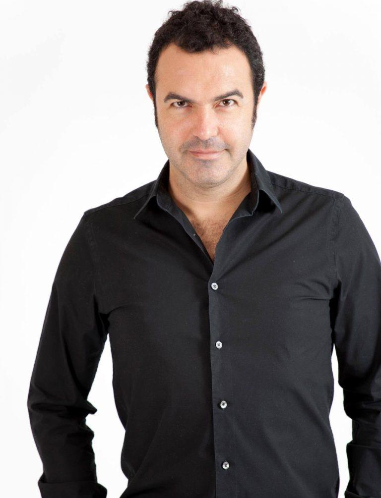 Simón Orfila